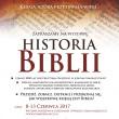 historia Biblii Pszczyna_plakat.indd