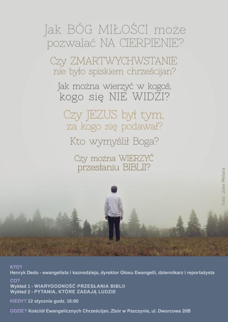 plakat_DRUK-1